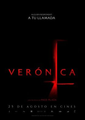 Verónica (2017) online film