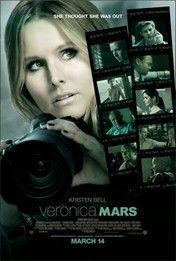 Veronica Mars (2014) online film