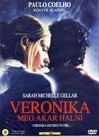 Veronika meg akar halni (2009) online film
