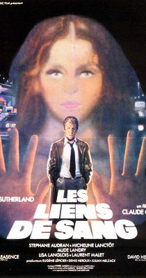 Vérrokonok (1978) online film