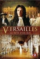 Versailles - egy király álma (2008) online film