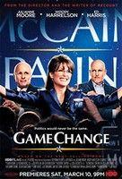 Versenyben az elnökségért (2012) online film