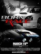 Versenyre született (2011) online film