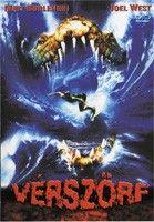 Vérszörf (2000) online film