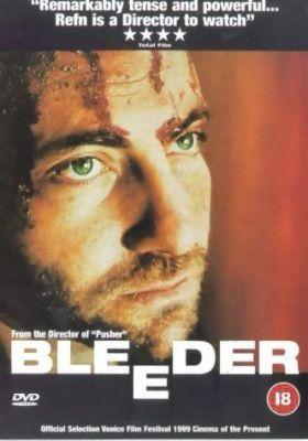 Vérveszteség (1999) online film