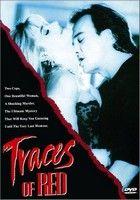 Vérvörös rúzsnyomok (1992) online film