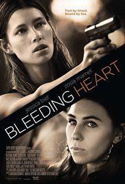 Vérző szív (2015) online film