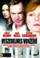 Veszedelmes vonzerő (2006) online film