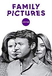 Veszélyes családi képek (2019) online film
