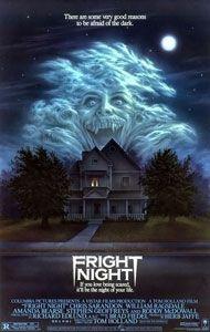 Veszélyes éj (1985) online film
