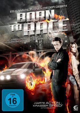 Veszélyes iramban (2011) online film