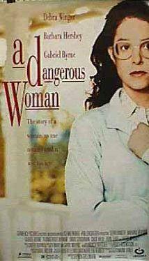 Veszélyes nő (1993) online film