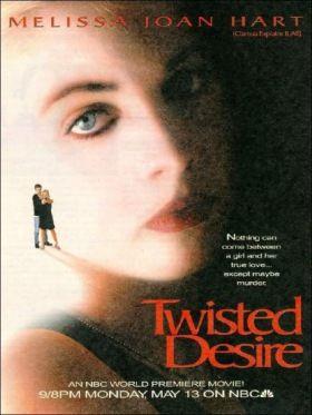 Veszélyes vágyak vonzásában (1996) online film