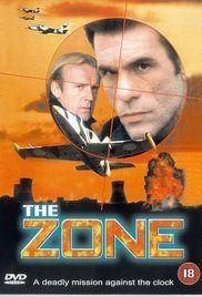 Veszélyes zóna (1995) online film