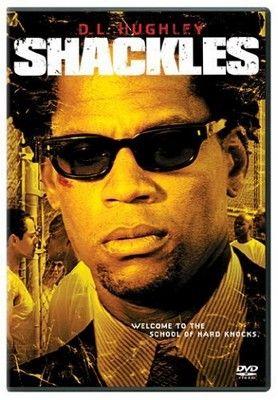 Veszélyes börtön (2005) online film