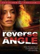 Veszélyes emlékek (2009) online film