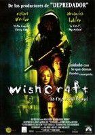 Veszélyes kívánságok (2002) online film