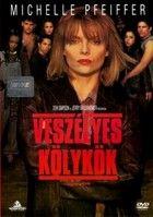 Vesz�lyes k�lyk�k (1995)
