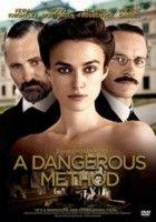 Veszélyes vágy (2011) online film