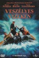 Veszélyes vizeken (1994) online film