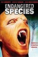 Veszélyeztetett faj (2003) online film