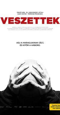 Veszettek (2015) online film