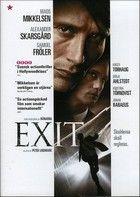 Vészkijárat (2006) online film