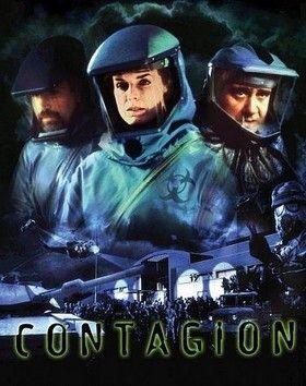 Vesztegzár (2002) online film