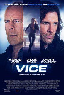 Vice (2015) online film