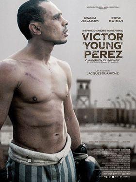 Victor Perez (2013) online film