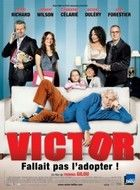 Victor (2009)