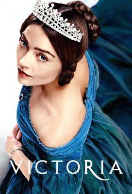 Victoria 1. évad (2016) online sorozat
