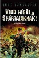 Vidd hírül a spártaiaknak! (1978) online film