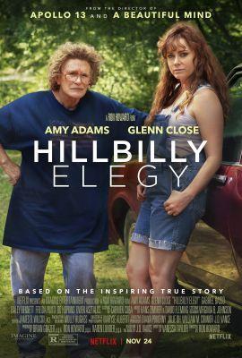 Vidéki ballada az amerikai álomról (2020) online film
