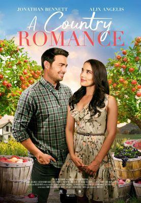 Vidéki románc (2021) online film