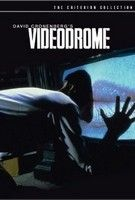 Videodrome (1983) online film