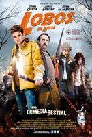 Vigy�zat v�rfarkas (2011)