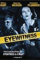 Vigyázó szemek (1981) online film