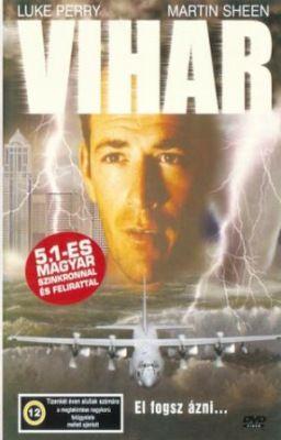 Vihar (1999) online film