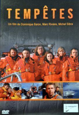 Viharos vizeken (2010) online film