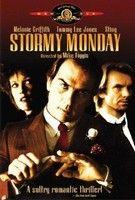Viharos hétfő (1988) online film