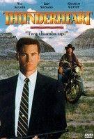 Viharszív (1992) online film