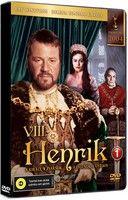 VIII. Henrik (2003) online film