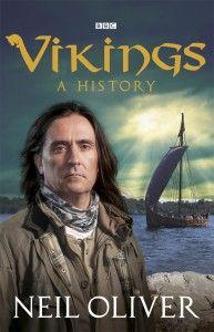 Vikingek 1. évad (2012) online sorozat