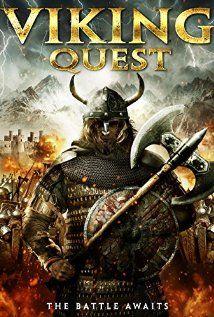 Vikingek csatája (2014) online film
