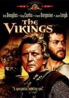 Vikingek (1958) online film