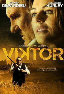 Viktor (2014) online film