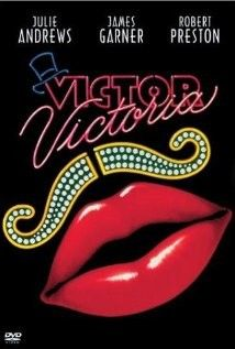 Viktor/Viktória (1982) online film