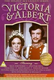 Viktória és Albert (2001) online film
