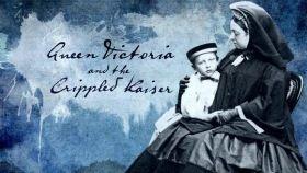 Viktória királynő és a testi hibás császár (2013) online film